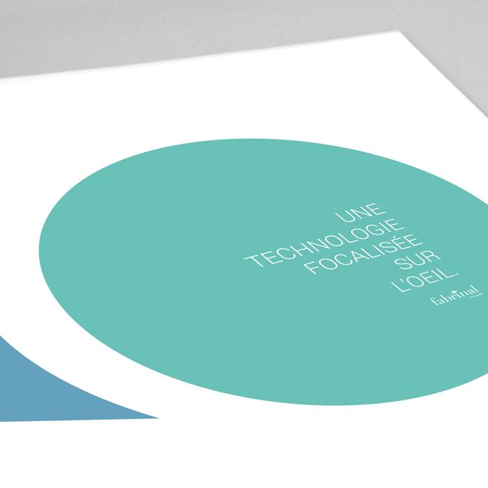 branding charte graphique logo