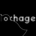 Vidéo conceptuelle masses oscillantes stand EPHJ Horlyne